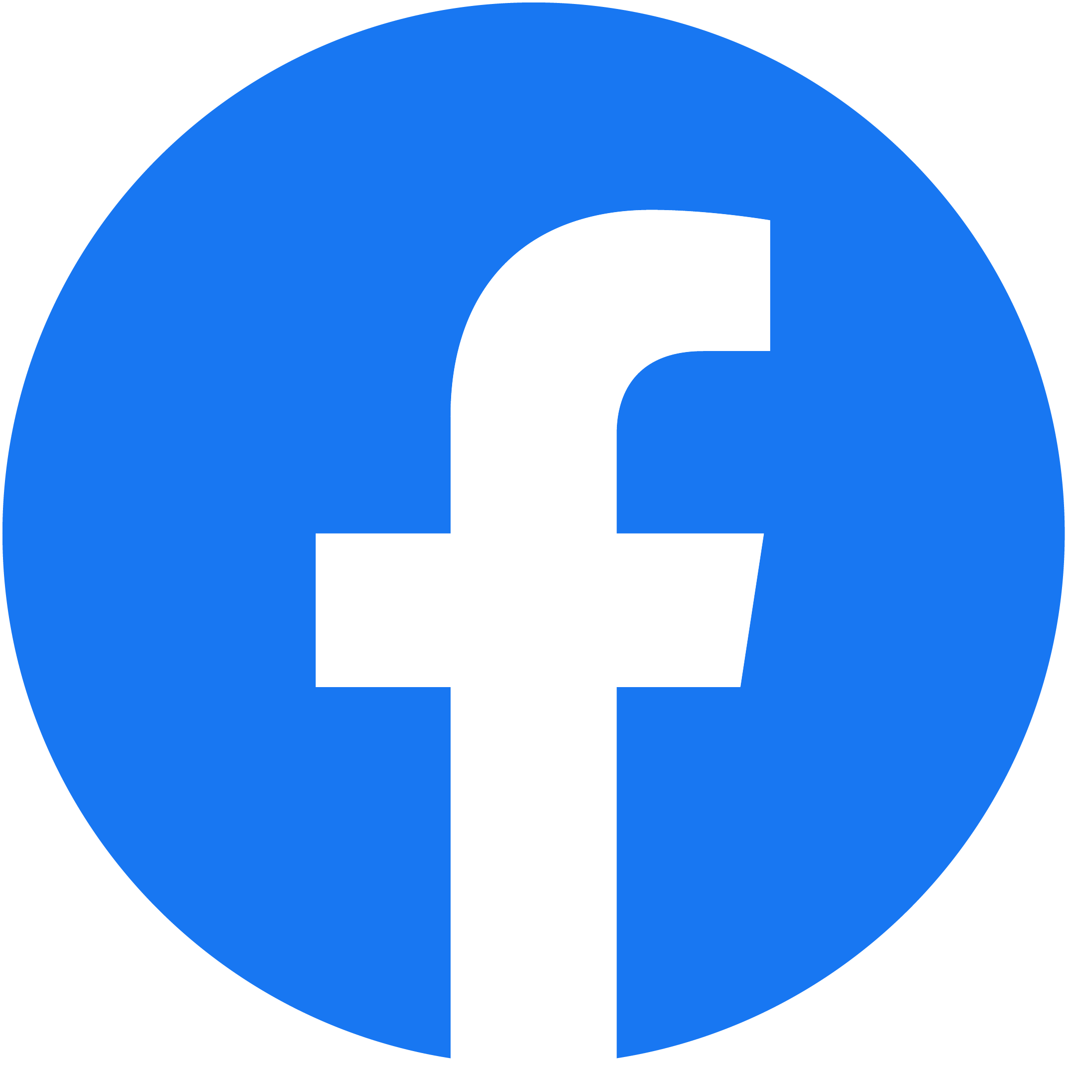 FirstHome(ファーストホーム)のFaceBook