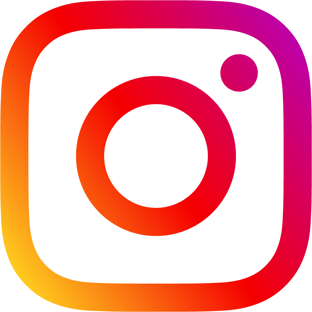 FirstHome(ファーストホーム)のInstagram